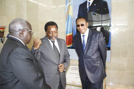 Lire un texte n'est pas aussi facile que le commun des mortels congolais le croit
