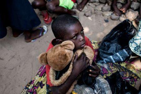 Le Congo-Kinshasa : »Une prison à ciel ouvert». Les amnésiques ont déjà oublié !