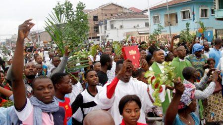 Le CLC et sa méthode de travail au Congo-Kinshasa