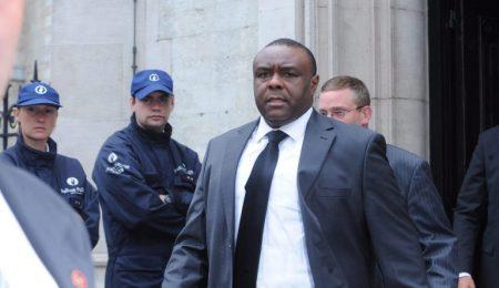 Jean-Pierre Bemba n'est pas encore libéré. C'est du bluff !
