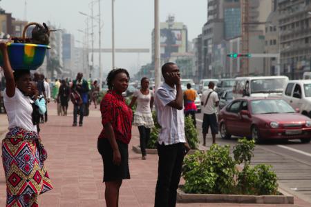 Congo-Kinshasa. 58 ans de  néocolonisation ou indépendance? (Suite et fin)