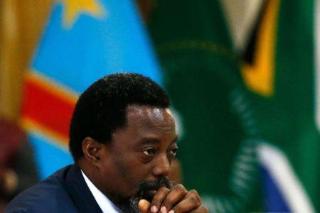 Les pièces du puzzle de la destruction du Congo-Kinshasa enfin rassemblées