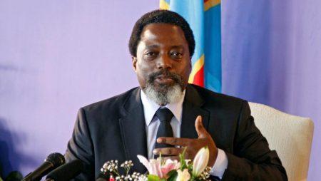 Eléctions-pièges-à-cons et intensification de la violence au Congo-Kinshasa