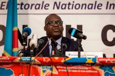 Elections congolaises et mémoire des éveillé(e)s