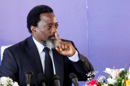 Les contradictions et les absurdités que «les minorités éveillées» devraient affronter et assumer au Congo-Kinshasa