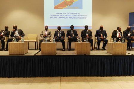L'appauvrissement est une stratégie d'assujettissement au Congo-Kinshasa