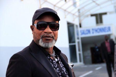 Koffi Olomide : Le texte, le contexte et la tradition musicale congolaise
