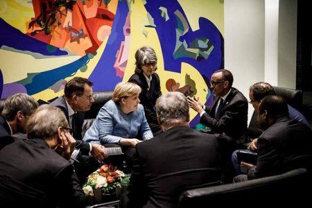 Les adeptes de l'autoflagellation, les souverainistes de pacotille et les réalités de la guerre au Congo