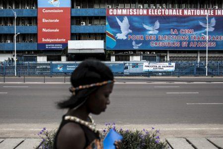 Les Congolais préparés «à accepter l'inacceptable»