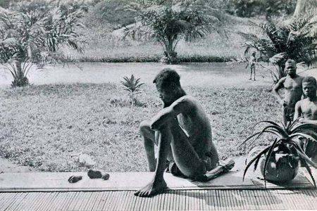 L'ONU et les excuses forcées de la Belgique aux Congolais pour la colonisation du Congo : En rire ou en pleurer