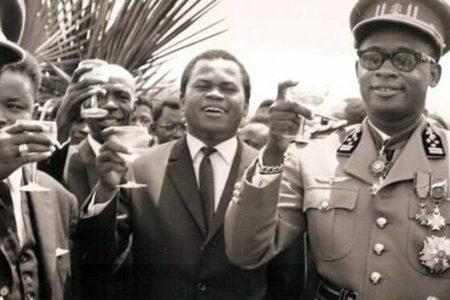 Les notes de Jean-Pierre Mbelu : Nous avons un problème sérieux avec notre histoire