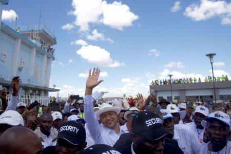 Les notes de Jean-Pierre Mbelu : Si «nos politiciens» rendaient compte !