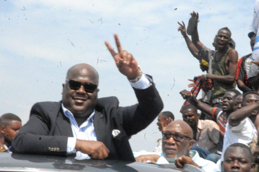 Les notes de Jean-Pierre Mbelu : La fétichisation des «nôtres» en «politique» au Congo-Kinshasa