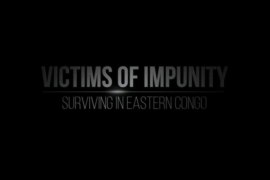 «Les victimes de l'Impunité» : Un documentaire unique en son genre et un réseau fraternel