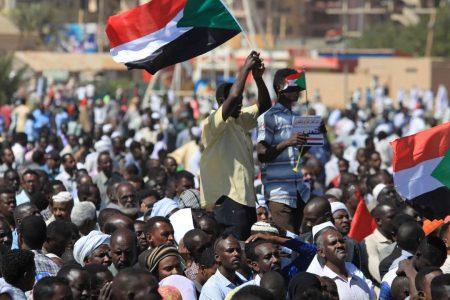 L'éclatement du Soudan pourrait précéder celui du Congo-Kinshasa. Ce qui se passe à Minembwe est un signal fort