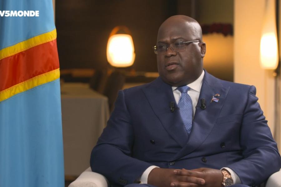 Un autre débat qui risque de ne pas avoir lieu au Congo-Kinshasa