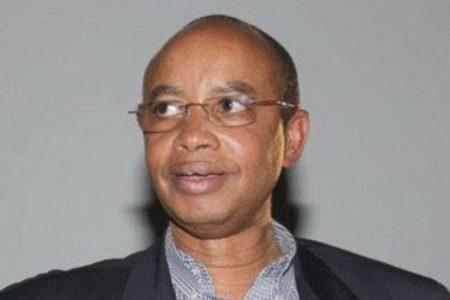 Au sujet du Rwanda, l'Afrique du Sud réussit là où le Congo-Kinshasa a échoué
