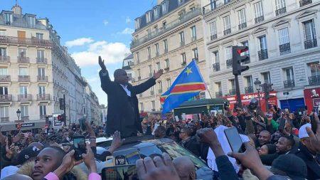 Les notes de Jean-Pierre Mbelu: Et s'ils (elles) disaient la vérité aux masses populaires