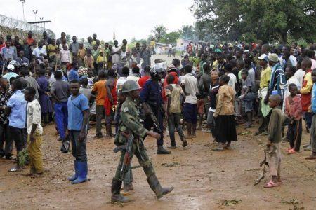 Comment les « Banyamulenge » sont devenus Congolais sans vraiment l'être