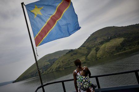 Coronavirus: On ne peut pas reconstruire la maison Congo quand elle brûle