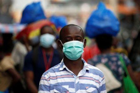Le Coronavirus, le Congo-Kinshasa et «le confinement intellectuel»
