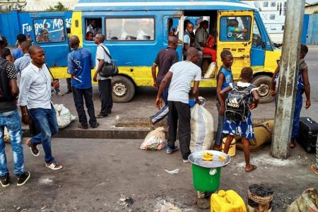 Coronavirus, l'Afrique rate-t-elle l'occasion de s'émanciper de la tutelle de ses maîtres ?