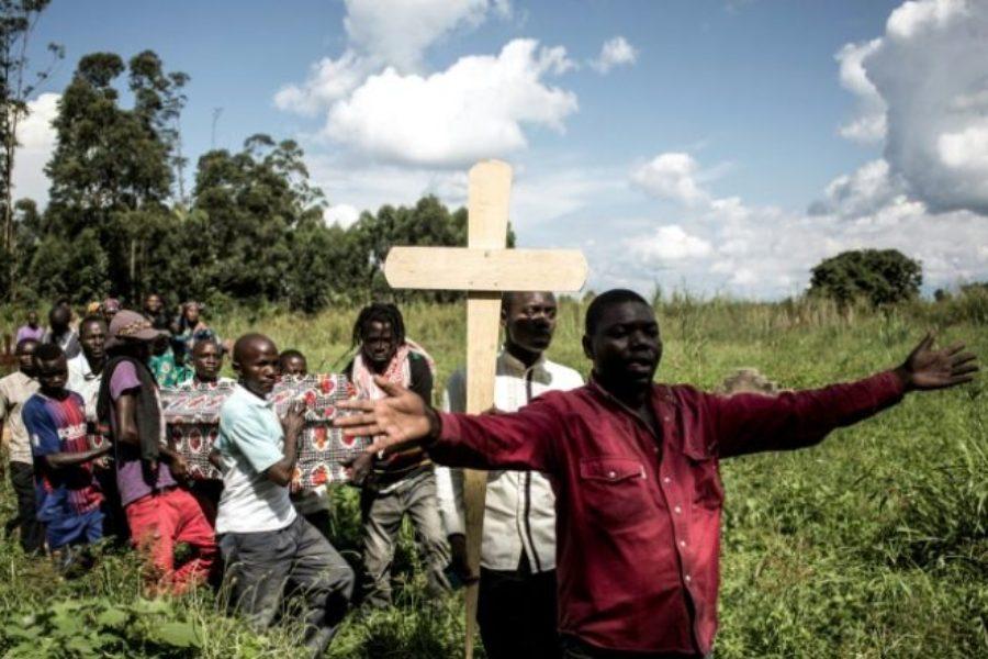 La «selfisation» et/ou la «kinoisisation» du débat congolais. L'exemple du débat sur la balkanisation du Congo-Kinshasa