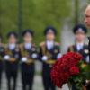Les nazis voulaient démembrer l'URSS. Le Congo-Kinshasa peut apprendre de la RUSSIE