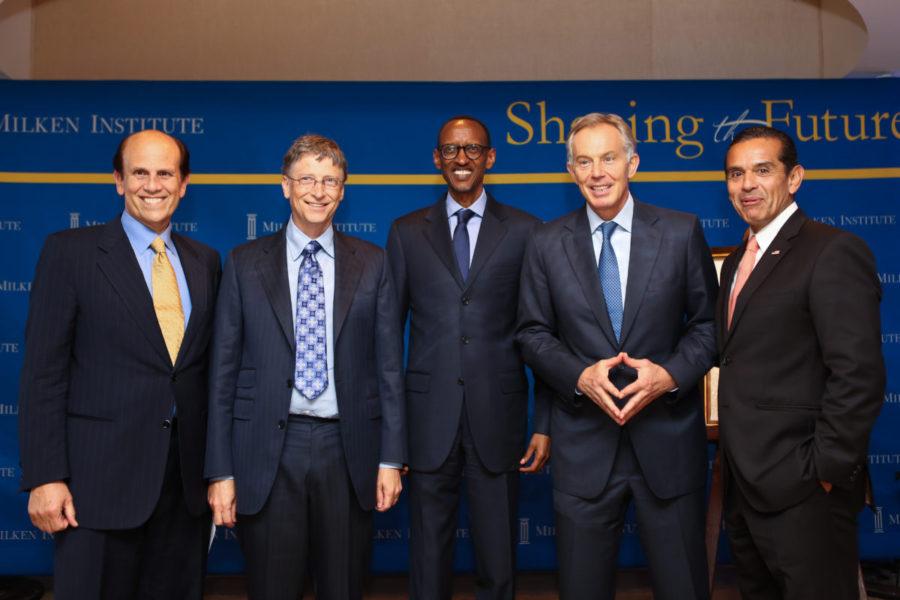 L'instrumentalisation des minorités dans une guerre de basse intensité. Le cas des proches de Paul Kagame