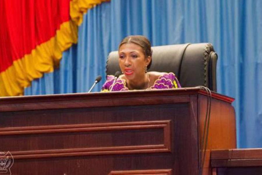 La banalisation du «lobbying» au Congo-Kinshasa