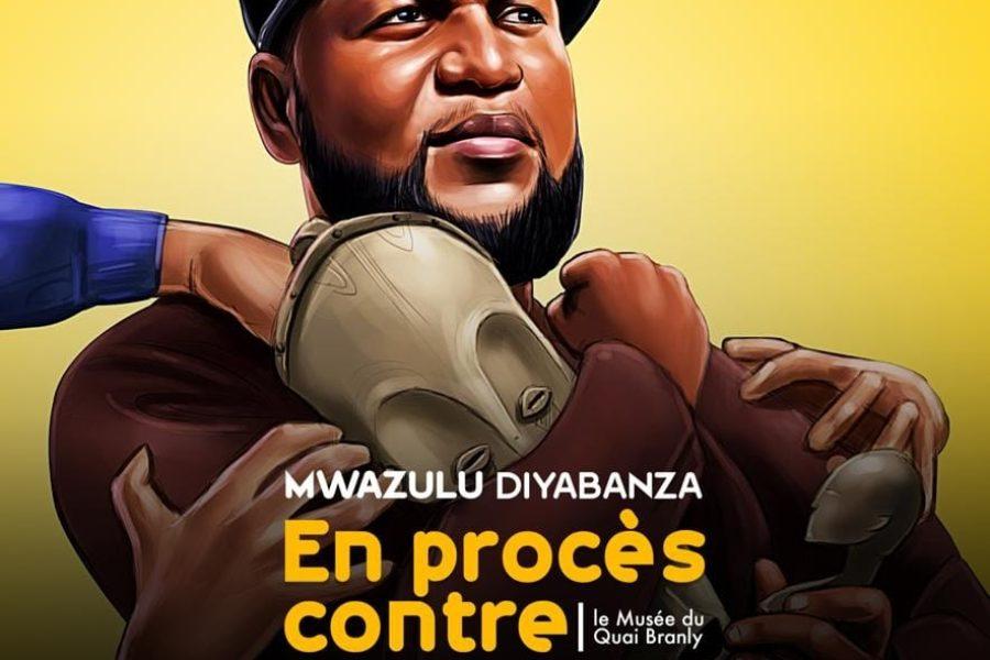 Les combattants résistants seront-ils au procès de Mwazulu Diyabanza demain ?