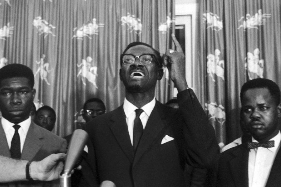 Le retour des reliques de Lumumba au Congo, une nouvelle perspective idéologique pour le pays