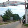 Les notes de Jean-Pierre Mbelu: La ville de Kananga connaît des nuits troubles !