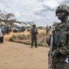 Ce que le Rwanda ne dit pas : elle est en guerre sur sa propre terre