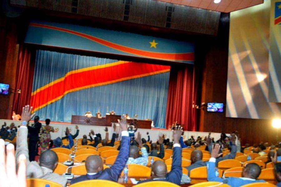 Libre-échangisme, dépolitisation et suicide du Kongo et de l'Afrique