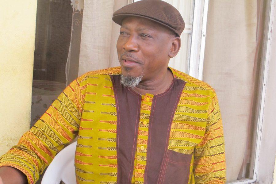 Le philosophe Kalala et les vecteurs de la «ndombolisation des cerveaux» au Kongo-Kinshasa