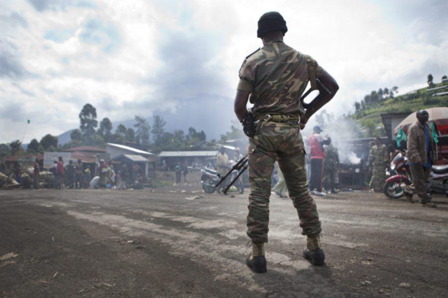 Avant de parler de «terrorisme» au Kongo-Kinshasa, il faut lire ou relire