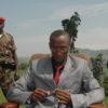 Devoir de mémoire: Nkunda dit que Joseph Kabila est son frère. Des frères: mais comment?