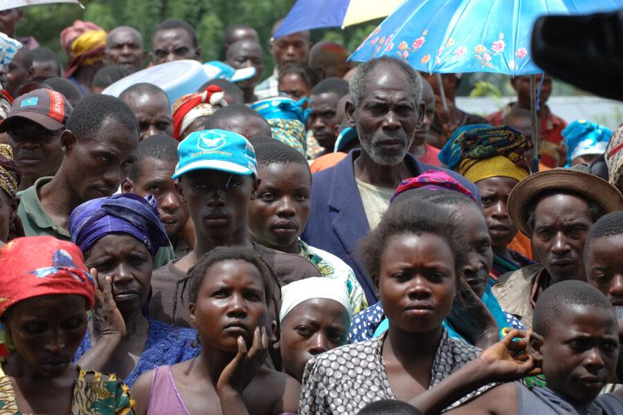 Le Kongo-Kinshasa et ses «basukuidi». Pour une revalorisation des «tupangu»