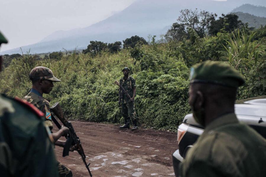 Le fanatisme kongolais conduit régulièrement au déni du réel