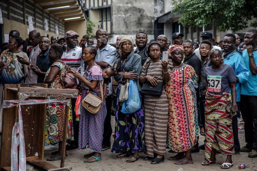Tribalisme kongolais ou régression culturelle ?