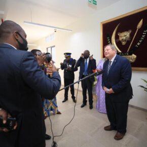 Revisiter des leçons apprises en politique (au Kongo-Kinshasa)