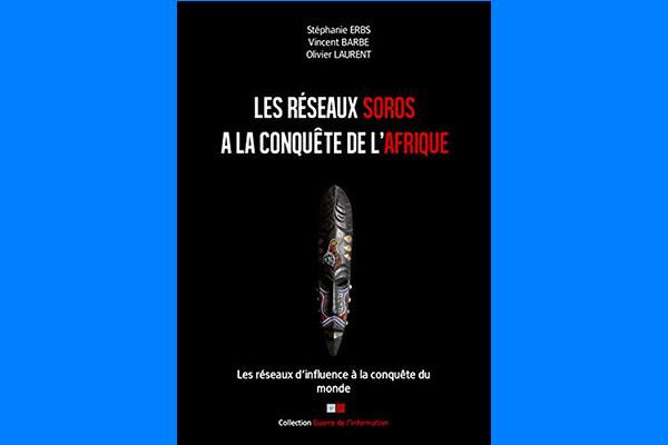Les notes de Jean-Pierre Mbelu : Ces filles et ces fils du Kongo, idolâtres, ont vendu leur âme !