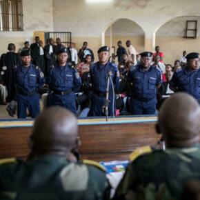 Que peut bien révéler le procès Chebeya aux Kongolais(es) ?