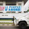 Les notes de Jean-Pierre Mbelu: Quel intérêt y a-t-il à avoir des «partis politiques» au Kongo-Kinshasa ?
