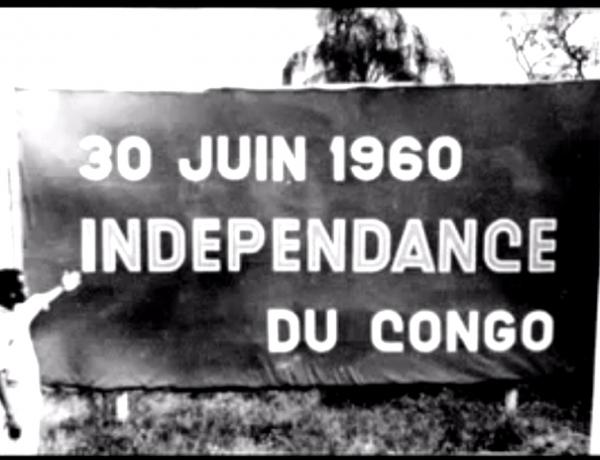 RD Congo: 56 années plus tard, les 30 joints sont restés allumés