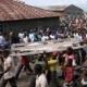 RD Congo – massacres : Qui sont les tueurs de Beni?