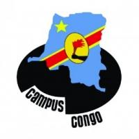 4ème édition de Campus Congo (25 avril 2015 à Bruxelles): L'Anticipation