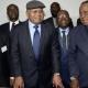 Démocratie, légitimité & pouvoir au Congo: Pourquoi le peuple congolais doit surtout lutter contre les parrains occidentaux (des sous-fifres africains)