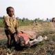 Faut-il de la pitié de la communauté internationale pour le peuple du Congo-Kinshasa?